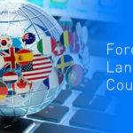 Foreign Language Course India| Career in Foreign Language | The golden opportunities to make career in Foreign Language