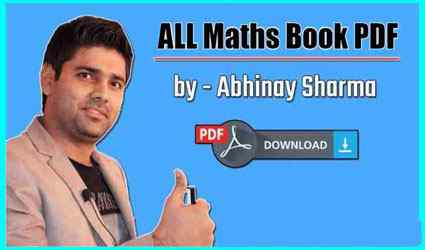 abhinay maths pdf download