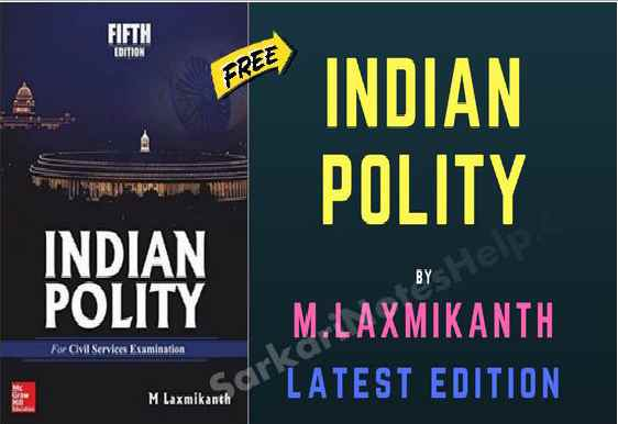 Indian-Polity-book-pdf-download
